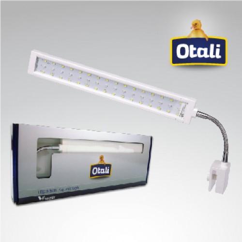 水族燈4W  (白框)